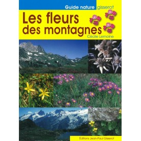 Les Fleurs des montagnes