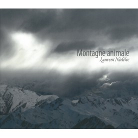 Montagne Animale