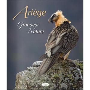 Ariège Grandeur Nature