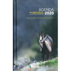 Pyrénées - Agenda 2020