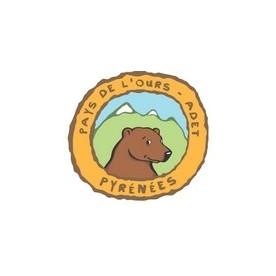 Adhésion 'famille' à Pays de l'Ours-Adet