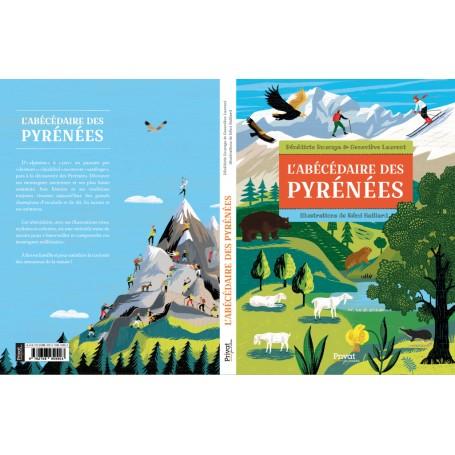 L'abecedaire des Pyrénées