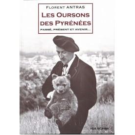 Les oursons des Pyrénées