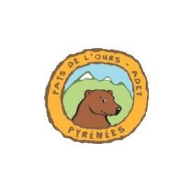Adhésion étudiant ou faible revenu à Pays de L'Ours - Adet