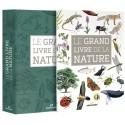 Nature - Biodiversité
