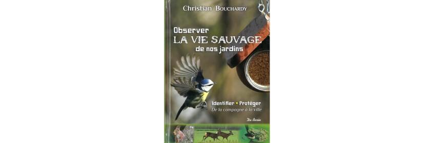 Jardin - Agriculture